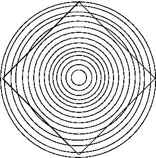 Davalan Jeux Et Mathematiques Illusions D Optique